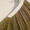 Picture of Standard Grass Broom Set