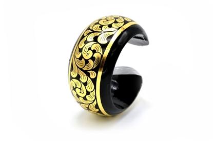 Picture of Khern kanok vine bracelet