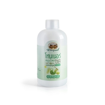Picture of Herbal toner