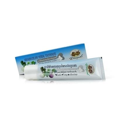 Picture of ยาสีฟันสมุนไพร (70 กรัม)