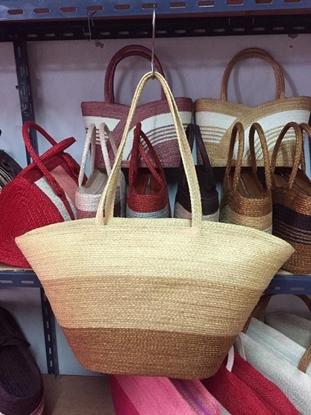 Picture of Beach Parn Sorn Narai Bag