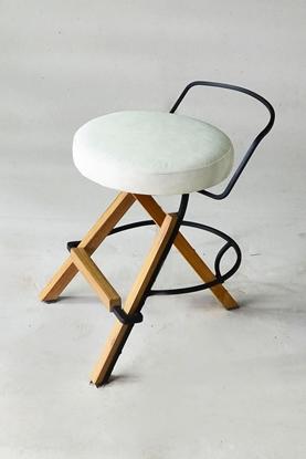 Picture of Genie Junior Loft Chair