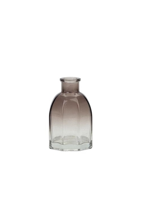 Picture of Black shade diffuser bottle
