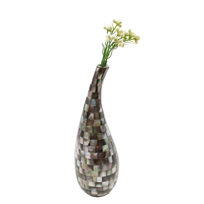 Picture of Pearl Narrow Vase