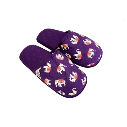 Picture of NARAYA Slippers - Thai Elephant
