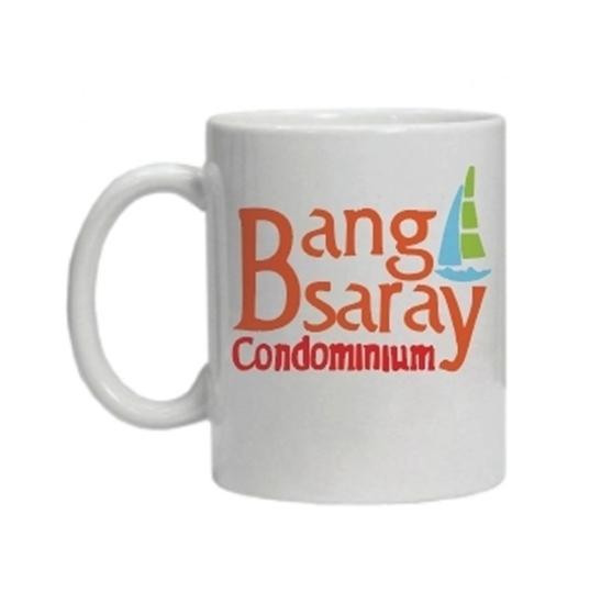 Picture of Bangsaray Mug