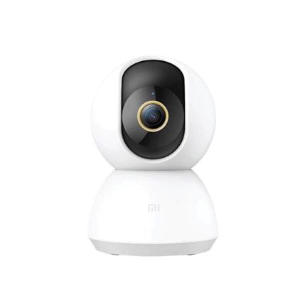 Picture of Xiaomi Mi Home Security Camera 360° 2K กล้องวงจรปิดไร้สายอัจฉริยะ สีขาว