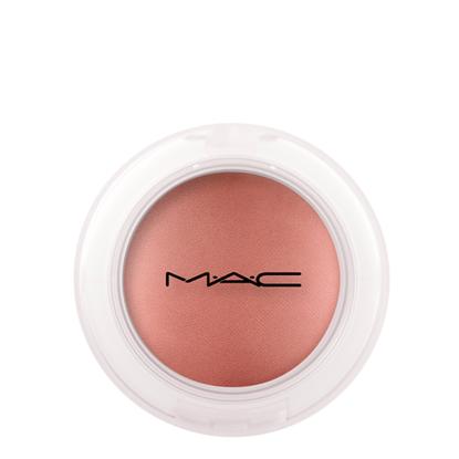 Picture of MAC บลัชออนเนื้อคุชชั่นนุ่มเด้ง สี BLUSH, PLEASE